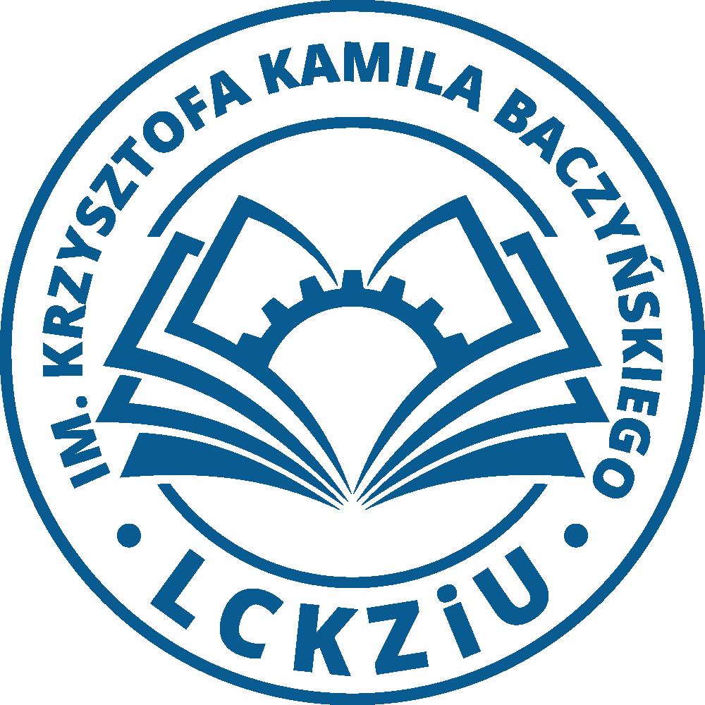 Projekt w LCKZiU